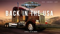 amerikan_truck_simulator
