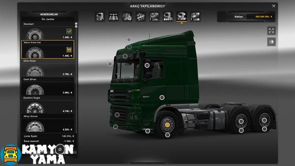 ets2-modifiyeli-tekerlekler-01