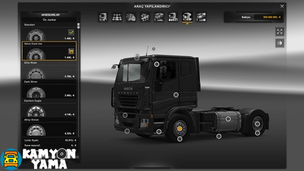 ets2-modifiyeli-tekerlekler-02