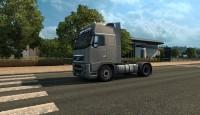 ets2-modifiyeli-tekerlekler-03