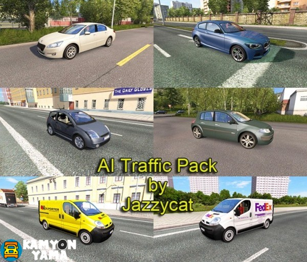 ets2-yeni-trafik-modu