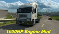 freightliner-argsoy-1000hp-motor-modu