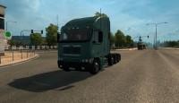 freightliner-kamyon-yama-1