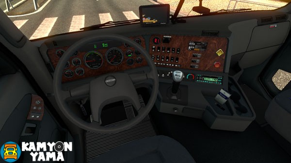 freightliner-kamyon-yama-2