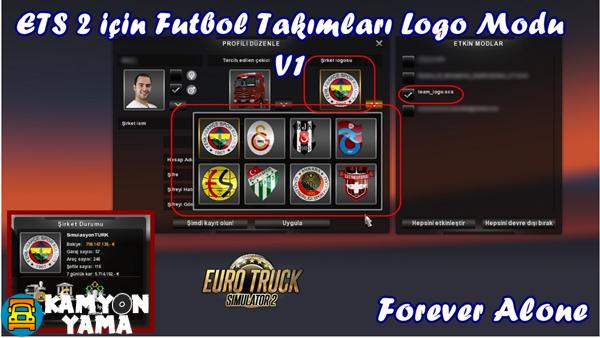 futbol-takimlari-logo-paketi