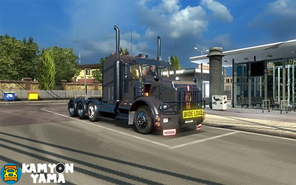 kenworth-kamyon-yama