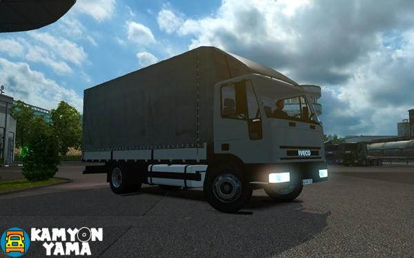 lveco-kamyon-yama-01