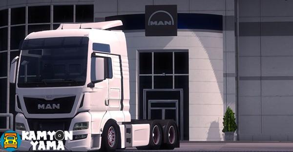 man-euro6-kamyon-yama