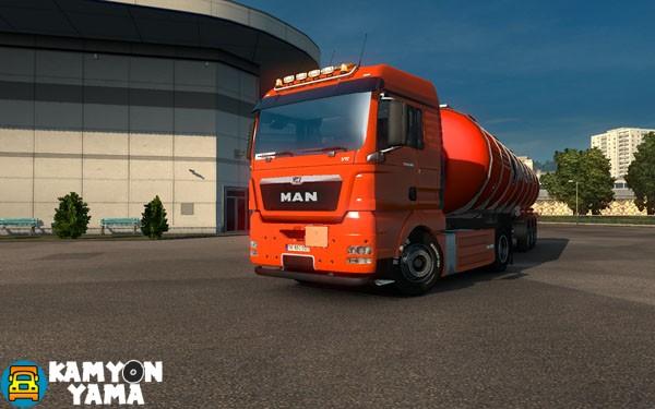 man-reworked-kamyon-1