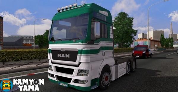 man-tgx-yeniden-duzenlenmis-kamyon-yama