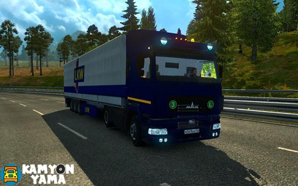 maz-5440-kamyon-1