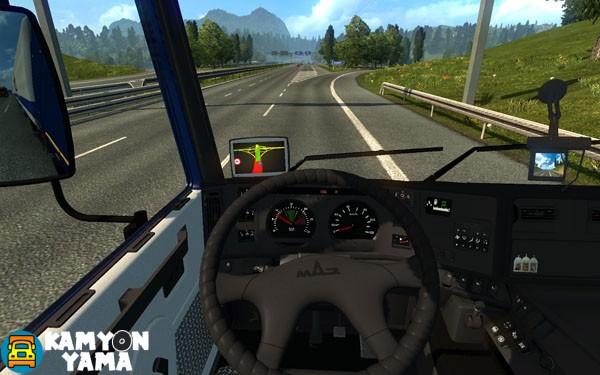 maz-5440-kamyon-2