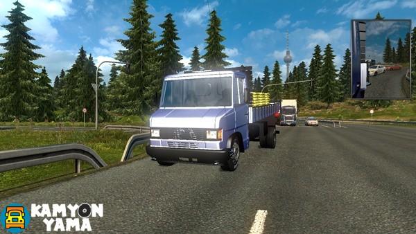 mercedes-benz-912-kamyon-yama-01