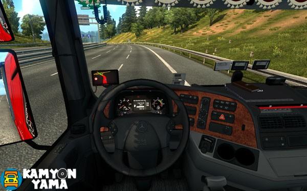 mercedes-benz-eski-kasa-kamyon-yama-2