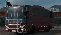 mercedes-benz-jetbus