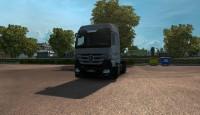 mercedes-benz-kamyon-yama1