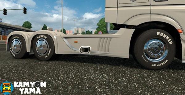 mercedes-benz-rim-tekerlekler