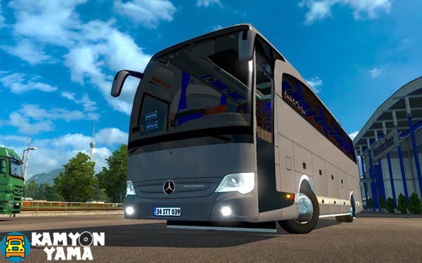 mercedes-benz-travego-5
