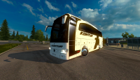 mercedes-benz-travego-shd-15-final-1