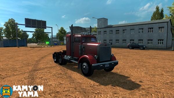 peterbilt-351-kamyon-yama-01