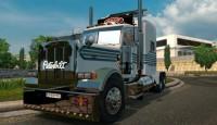 peterbilt-389-kamyon-yama