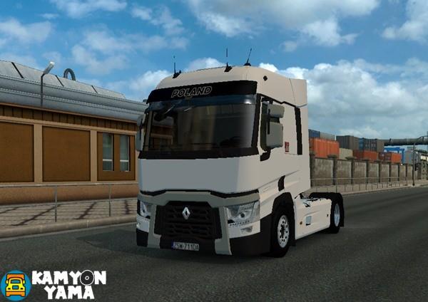 renault-range-kamyon-yama-01