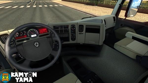 renault-range-kamyon-yama-02