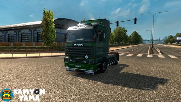 scania-143m-kamyon-yama-01