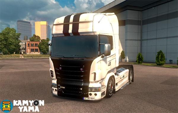 scania-r-yeniden-duzenlenmis-kamyon-yama
