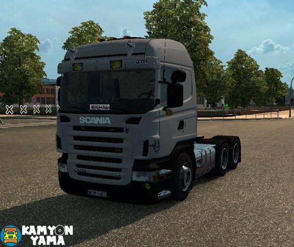 scania-r500-kamyon-yama-01