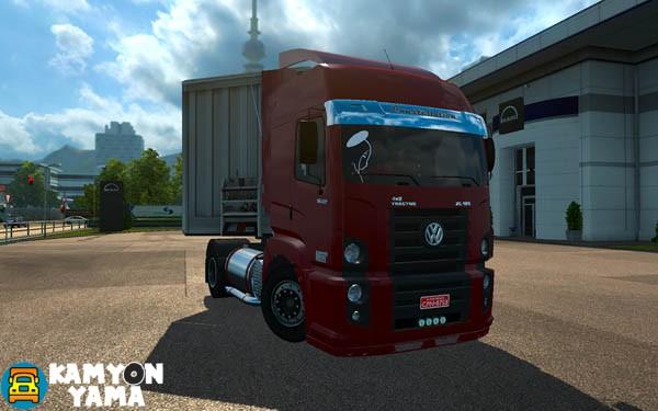 volkswagen-kamyon-1