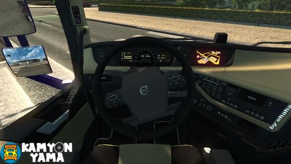 volvo-kamyon-2