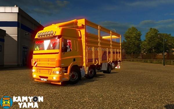 Daf-cf-40-ayak-kamyon-1