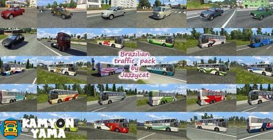 brezilya-trafik-paketi-kamyon-yama