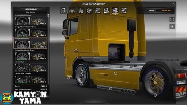 butun-kamyonlar-icin-yeni-modifiyeli-tekerlekler