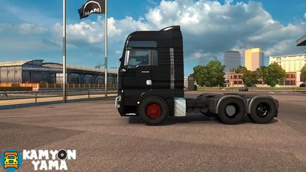 butun-kamyonlar-off-road-tekerlekler-kamyon-yama