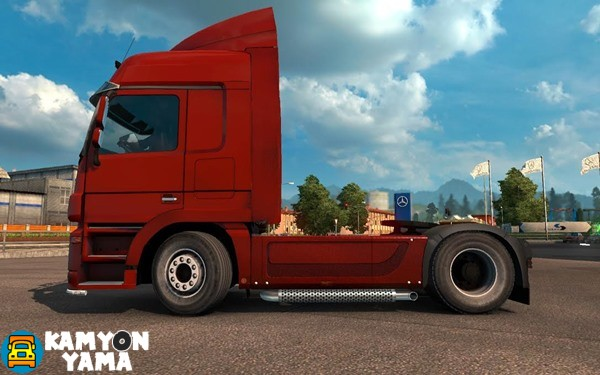butun-kamyonlar-yeni-jant-lastik-ets2-mod-1