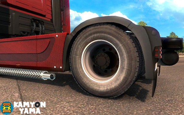 butun-kamyonlar-yeni-jant-lastik-ets2-mod-2