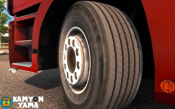 butun-kamyonlar-yeni-jant-lastik-ets2-mod-3