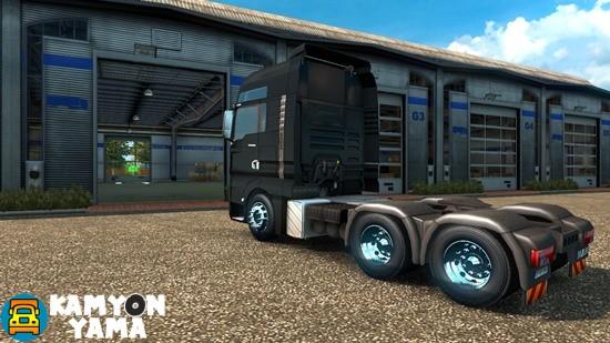 ets2-tekerlek-ve-jant-kamyon-yama01
