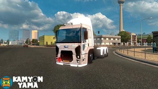 ford-cargo-kamyon-yama-01