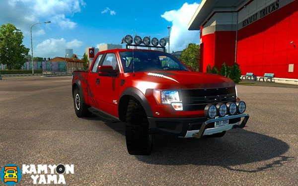 ford-f150-1