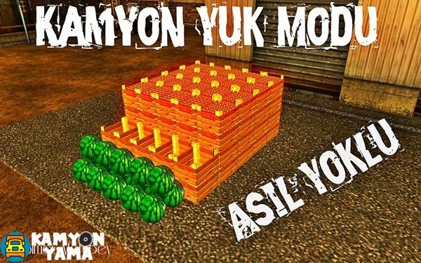 kamyon-yuk-modu-1