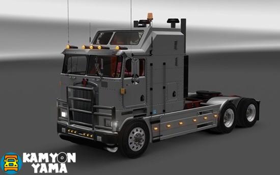 kenworth-kamyon-01