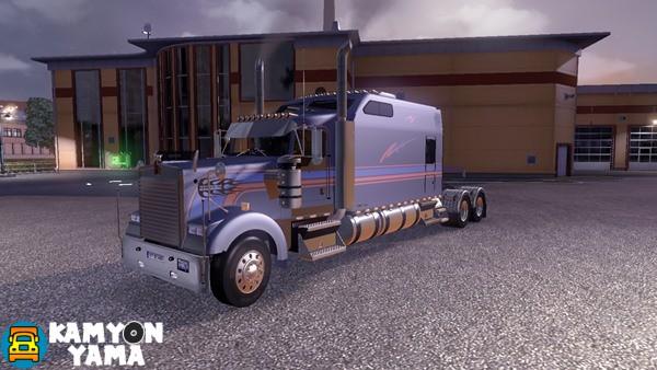 kenworth-kamyon-yama-01