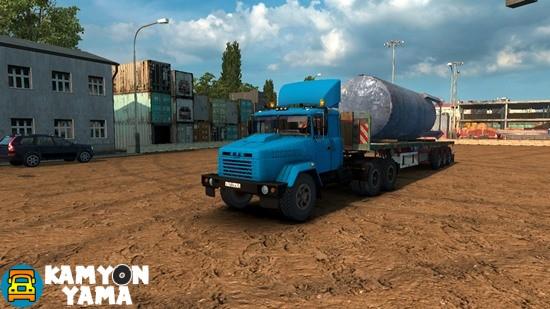 kraz-260-yeniden-duzenlenmis-kamyon-yama-01