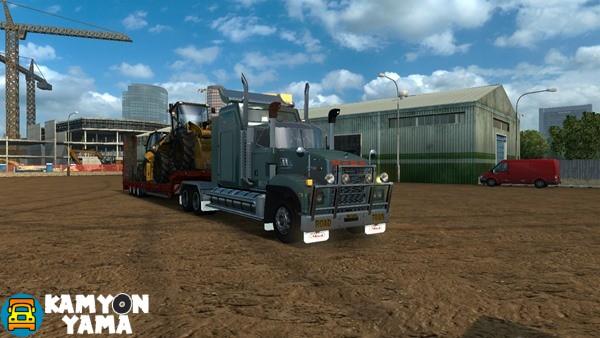 mack-titan-kamyon-yama-01
