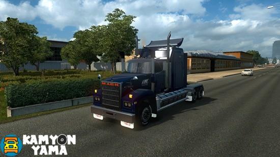 mack-titan-kamyon-yama-1