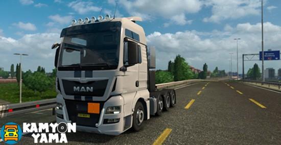 man-tgx-euro6-kamyon-yama