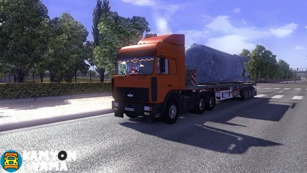 maz-kamyon-yama-01